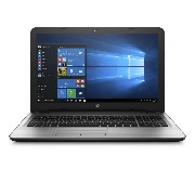 HP 15-ay018nr 15.6-Inch Laptop (Intel Core i7, 8GB RAM, 256GB SSD)(US Version, Imported)