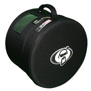 "Protection Racket AAA タムケース A5012R-00 12""X8"" RIMS LPTRA12T8R"