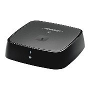 Bose SoundTouch Wireless Link adapter : ワイヤレスレシーバー Bluetooth・Wi-Fi対応 SoundTouch WLSS Link Adapter...
