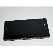 Xperia(TM) A2 SO-04F【Gray Black】