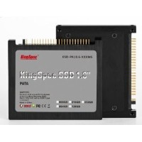 1.8インチ IDE PATA 44pin IBM X40,41,X41T専用SSD 128GB KINGSPEC日本正規代理店EnlargeCorp