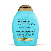 Organix Conditioner Moroccan Argan Oil 385 ml (並行輸入品)