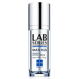 Lab Series - MAX LS Power V Lifting Serum [並行輸入品]