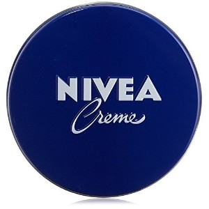 100% Authentic German Nivea Creme Cream available in 5.1 / 8.45 & 13.54 fl. oz. - Made & Imported...