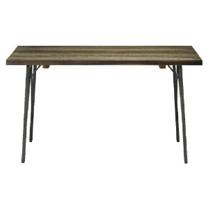 journal standard Furniture CHINON DINING TABLE S 130cm
