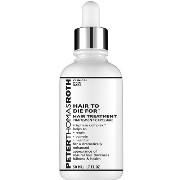 Peter Thomas Roth Hair To Die For Hair Treatment (並行輸入品) [並行輸入品]
