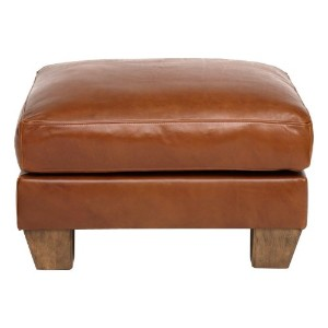 ACME Furniture FRESNO OTTOMAN