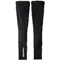 (ツータイムズユー)2XU Thermal Leg Warmer UQ3026b BLK/BLK L