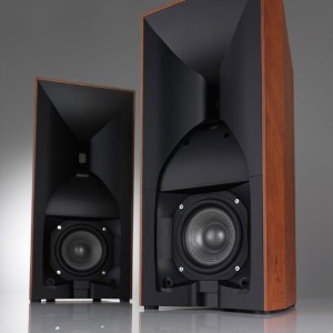 JBL STUDIO 530CH/ペア 13.3cm 2way Bookshelf Speaker