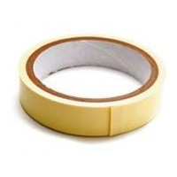 NoTubes YELLOW RIM TAPE 21mm幅/10Yd(約9.14m)(AS0030)