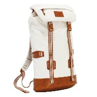 Burton Neighborhood Tinder Pack Tall