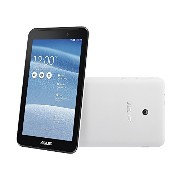 ASUS ME170Cシリーズ タブレットPC ホワイト ( Android 4.3 / 7inch / Intel Atom Z2520 Dual Core / eMMC 8G ) ME170C...
