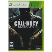 Call of Duty: Black Ops (輸入版:北米・アジア)