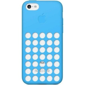 Apple MF035ZM/A mobile phone case