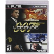 James Bond 007 Legends (輸入版:北米)