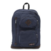 jansport(ジャンスポーツ) HOUSTON NavyMoonshine