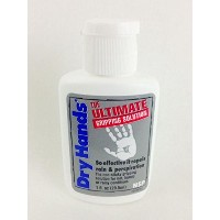 Dry Hands GRIPPING SOLUTION 1oz [並行輸入品]