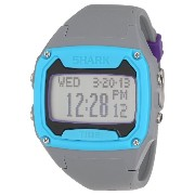 フリースタイル Freestyle Unisex 101999 Shark Oversized Digital Tide Watch [並行輸入品]