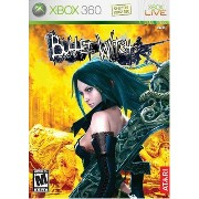 Bullet Witch / Game