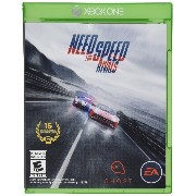 Need for Speed Rivals (輸入版:北米) - XboxOne