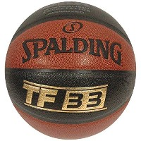 SPALDING(スポルディング) TF-33 GOLD EXE 6 74-620Z