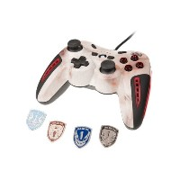 POWER A Medal of Honor Warfighter Edition Air Flo Controller Playstation 3 - MoH ウォーファイター エア フロー...