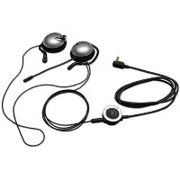 PSP Headset with Remote Control (輸入版)
