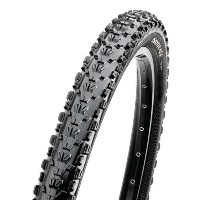 MAXXIS(マキシス) Ardent アーデント 29×2.25 フォルダブル EXO/TR TB96734100