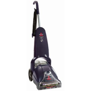 BISSELL PowerLifter PowerBrush Upright Deep Cleaner, 1622 並行輸入