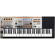 CASIO XW-P1 PERFORMANCE SYNTHESIZER カシオ シンセサイザー 61key