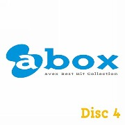 DISC4 from a-box AQCD50482