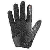 LOUIS GARNEAU(ルイガノ) ELITE TOUCH GLOVE L BLACK(020) 1482226L020