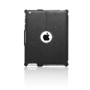 ターガス VuScape Prot Cover iPad3 並行輸入品