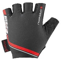 LOUIS GARNEAU(ルイガノ) COURSE 2 GLOVE S BLACK(020) 1481125S020