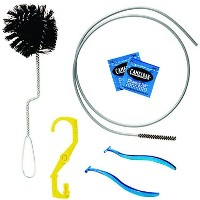 CAMELBAK ANTIDOTE CLEANING KIT (Parallel Imported Product)