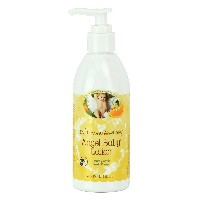 海外直送品 Earth Mama Angel Baby Angel Baby Lotion, 8 OZ