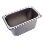 VOLLRATH 18-6 スーパーパンSP5 30942 1/9 100mm