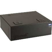 HOUSE USE PRODUCTS(ハウスユーズプロダクツ) Bluetooth レシーバー Bluetooth RECEIVER FLOW BROWN HFT139 [正規代理店品]
