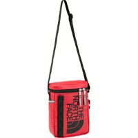 THE NORTH FACE(ザ・ノースフェイス) BC FUSE BOX POUCH/RE NM81610ポーチ バッグ アウトドア ポーチ、小物バッグ アウトドアギア