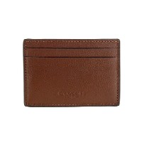 COACH OUTLET コーチ アウトレット カードケース F75459 CWH 【cool10】