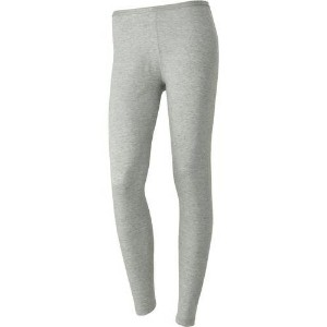 THE NORTH FACE(ザ・ノースフェイス) WARM TROUSERS/Z/L NUW66136