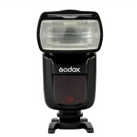 Godox VING V860N E-TTL HSS Master Li-ion Speedlite Flash For Nikon