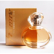AVON Today TOMORROW Always For Her Eau de Parfum 50ml