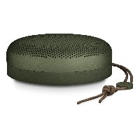 B&O Play BeoPlay A1 ワイヤレススピーカー Bluetooth対応 グリーン BeoPlay A1 Green 【国内正規品】