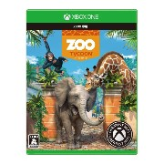 Zoo Tycoon Greatest Hits