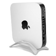 NuStand Alloy DT Stand Mac mini 2010、2011、2012、2014