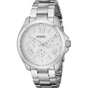 Fossil Cecile Multifunction AM4509
