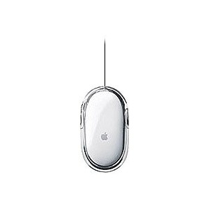 Apple M9035G/A Apple Mouse
