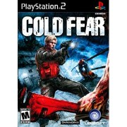 Cold Fear / Game