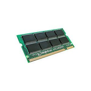 Kingston 1GB 400MHz Module KTD-INSP6000/1G